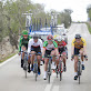 Challenge 2014 Trofeo Ses Salines-Campos-Santanyí