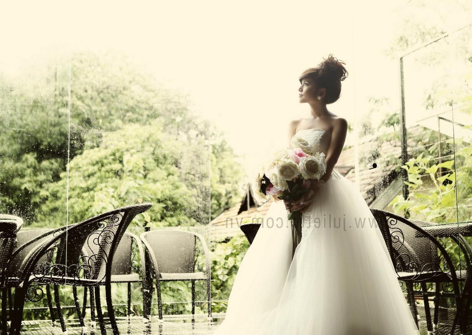 lala mai chi wedding dress  11