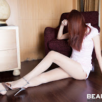 [Beautyleg]No.953 Minna 0010.jpg