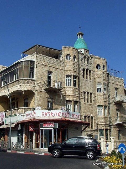 ADSCF4429 Haifa Hadar Haneviim str.jpg