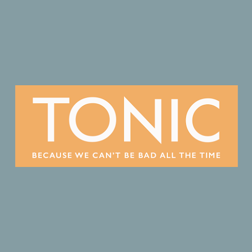Tonic images, pictures