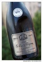 Luc-Dumange-Cuvée-Le-Clos-de-l'Epinay-Vouvray-2008-Brut