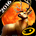 DEER HUNTER 2016 v1.1.1 [Unlimited Bullets/Batter Timer]