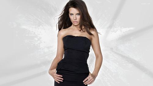 Kate hot pics (13)