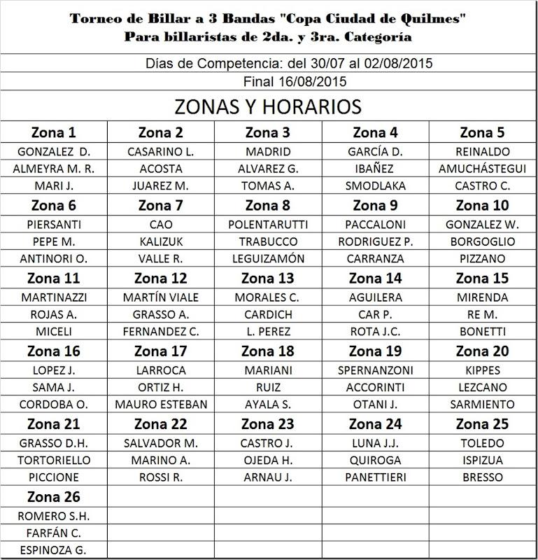 quilmes 29jul2015