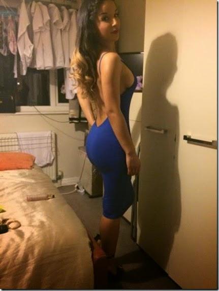 skin-tight-dresses-021