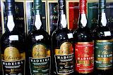 Madeira Wine - Funchal, Madeira