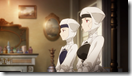 Fate Stay Night - Unlimited Blade Works - 15.mkv_snapshot_10.32_[2015.04.19_20.13.10]