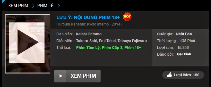 xem phim