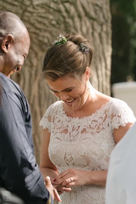 Hannah and Pule wedding Babylonstoren Franschhoek South Africa shot by dna photographers 570.jpg