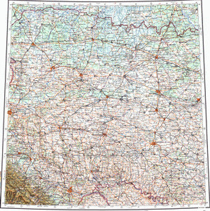Map 001m--m35--(1988)