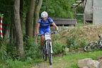 bikemaraton Příchovice 02.jpg