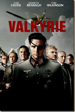 Valkyrie-2008-BluRay-poster