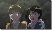 Ushio to Tora - 17 -28
