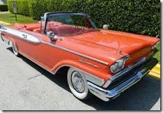 Mercury-Park-Lane-1959 - Copy