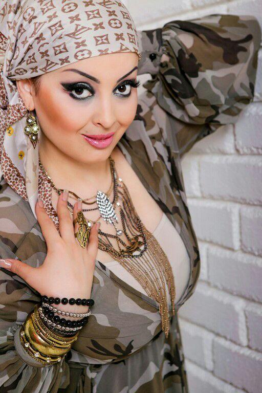 Таджикское имя для девочки - выбираем имя - дети