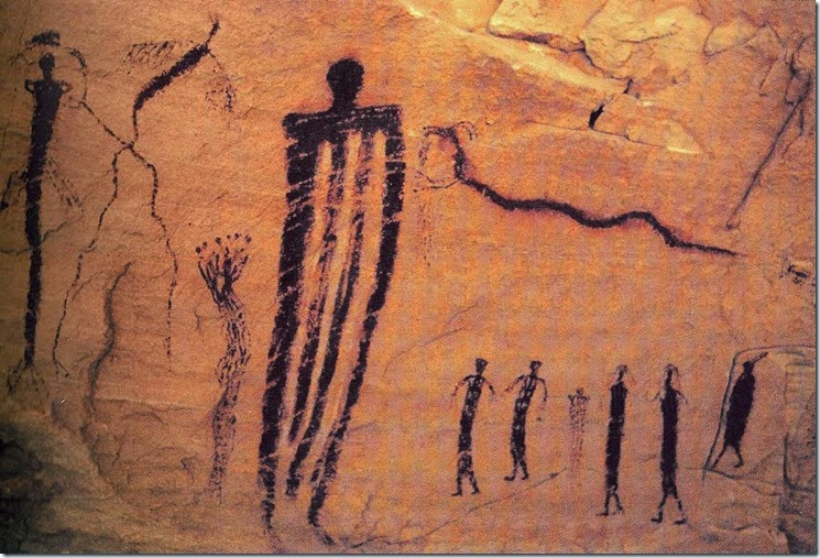 cave-paintings_13_v2