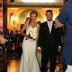 vestido-de-novia-mar-del-plata-buenos-aires-argentina-marcela-0694.jpg