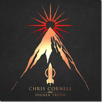 chris-cornell-higher-truth