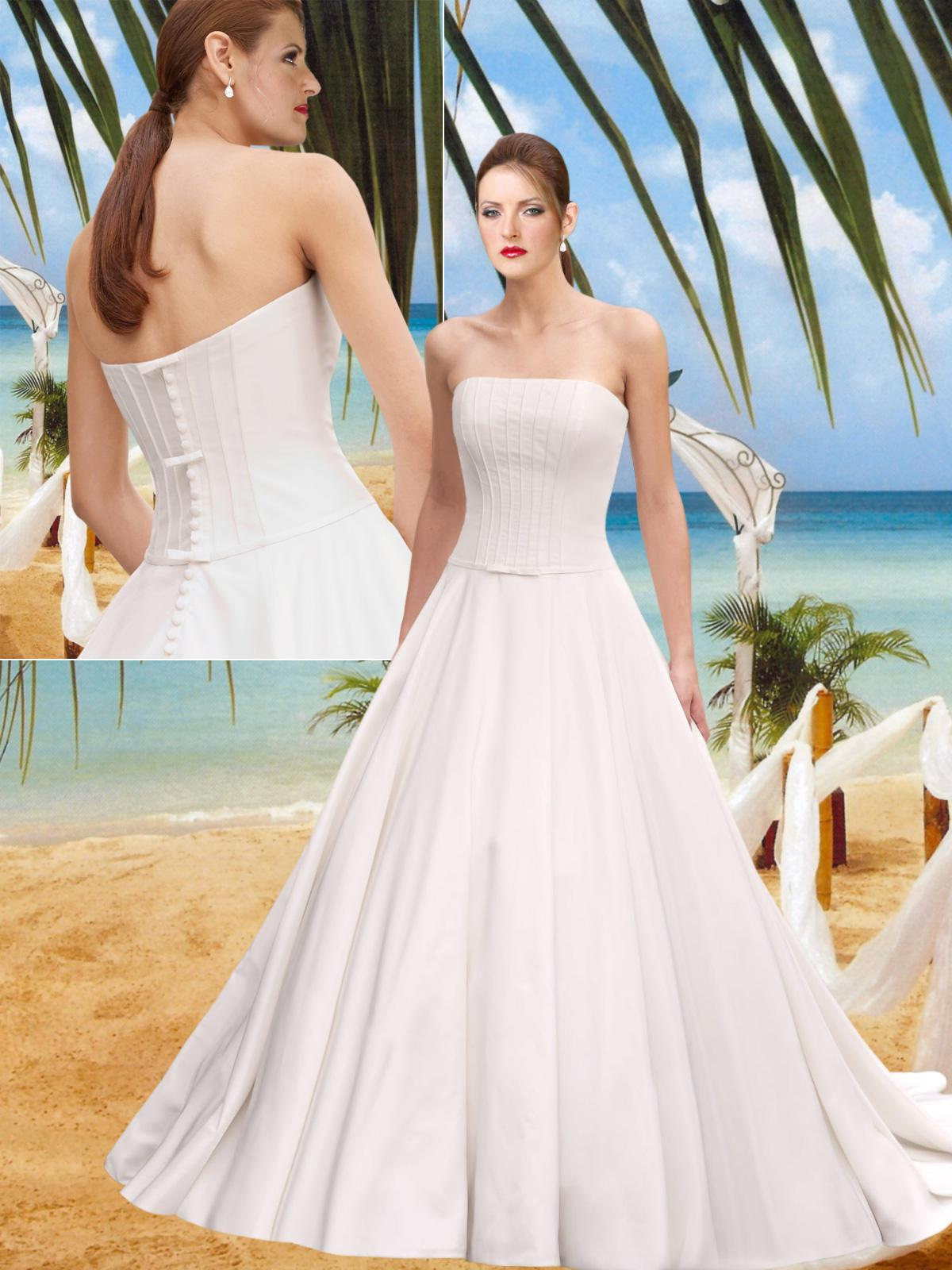 Wholesale Modest Wedding Dresses.html- China Wholesale Modest Wedding