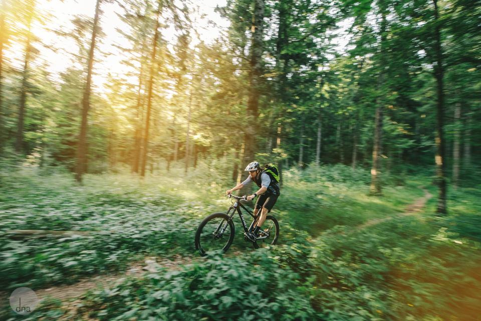 Bold Cycles Switzerland dna photographers desmond louw 0056-2.jpg