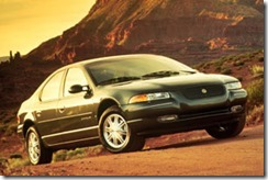 1995-chrysler-cirrus-lxi-photo-166402-s-original