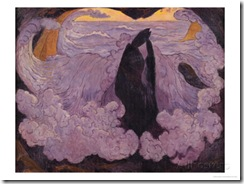 georges-lacombe-the-violet-wave-circa-1895-6