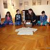 4b: Kultur entdecken: Heimatmuseum 2015