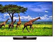 tivi-led-samsung-58h5200-full-hd-gia-tot-nhat-hien-nay