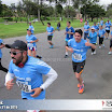 allianz15k2015cl531-1306.jpg