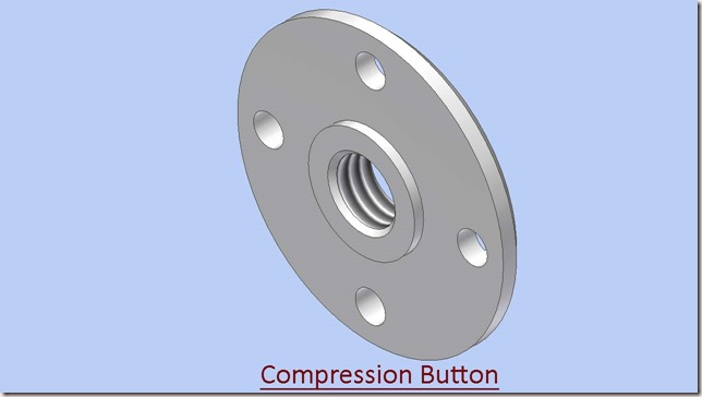 Compression Button.jpg_1