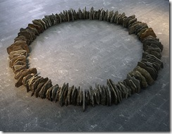 lr_earthquake-circle