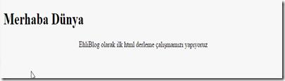 html-kodlari-ve-anlamlari-4