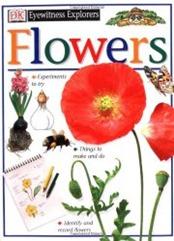 DK Flowers