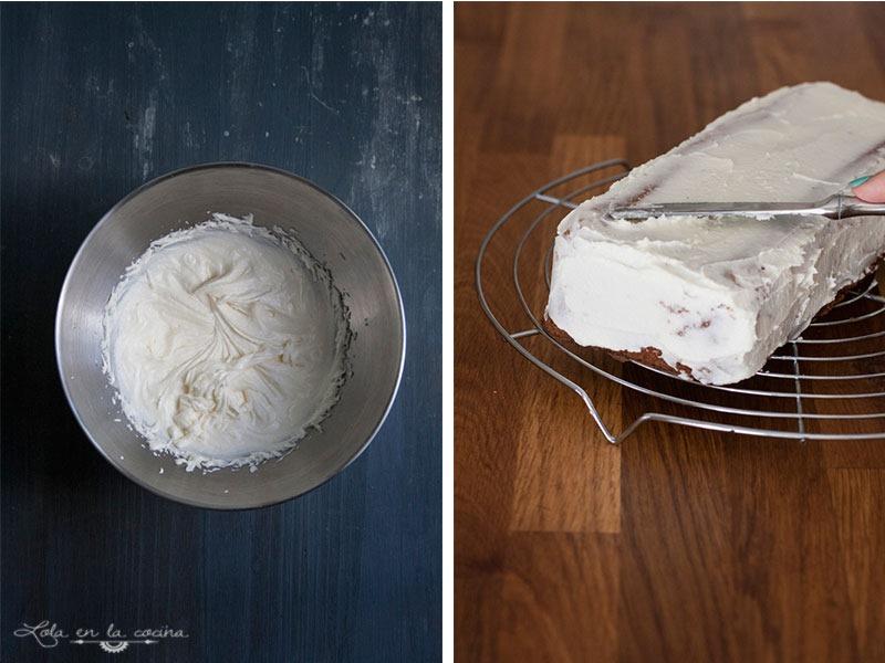 bizcocho-mantequilla-tostada-6