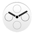 Download Dials Watch Faces APK for Android Kitkat