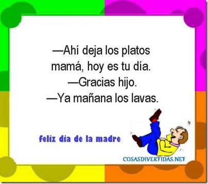 feliz dia de la madre humor 121 1
