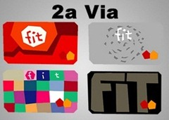 2a-via-fatura-do-cartao-santander-fit-www.2viacartao.com