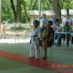 Dagestan2013.193.jpg