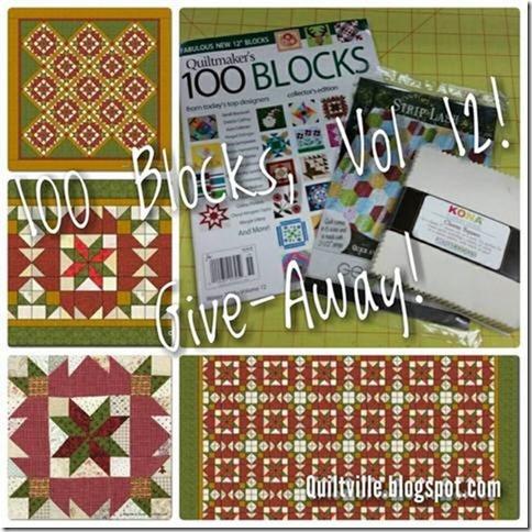 100blocks_12