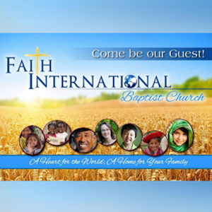 Download Faith International Baptist For PC Windows and Mac