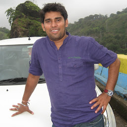 Sandeep Kumar photos, images