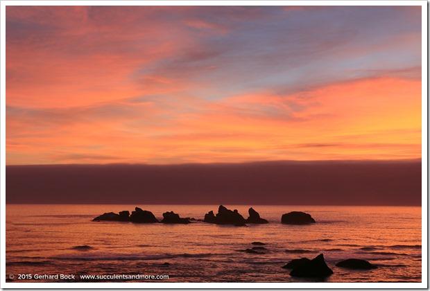 150707_Bandon_sunset_0022