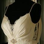 vestido-de-novia-ready-to-wear-mar-del-plata-buenos-aires-argentina-juliette-__MG_0352.jpg