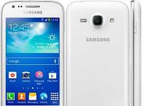 Cara Mudah Root Samsung Galaxy Ace 3 Tanpa PC
