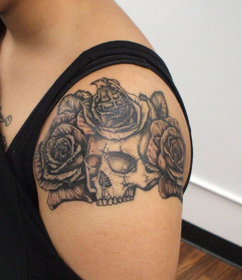 ... De Precolombinos Fotos Tattoos Diseos Imagenes Y Hawaii Picture