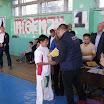 kubokAstrahani2012125.jpg