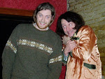 with Emo Philips at Comedy Club on State in Madison