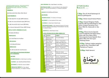 BOOKLET PROGRAM BSS REV02