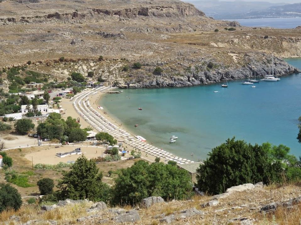 Испания фото туристов • Форум Винского